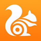 uc浏览器-卓易市场