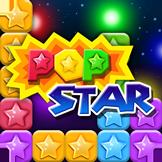 消灭星星经典版-卓易市场