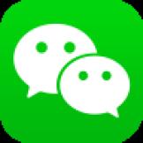 微信-卓易市场