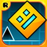 几何冲刺GeometryDash-卓易市场